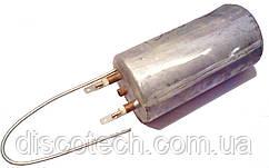 Нагреватель для генератора дыма, 1500W