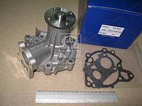 Насос водяной Hyundai NEW PORTER (производство Valeo phc ), код запчасти: WP5003