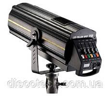 PRO LUX LED FOLLOW 350