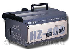 Генератор туману 500W Hazer Antari HZ-400