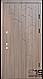 Входная дверь Страж, Diamant, Folio, фото 5