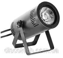 Световой LED прибор New Light M-SP15 LED PIN SPOT 15W