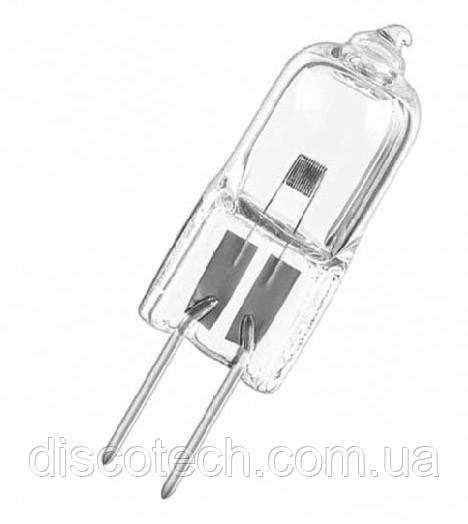 Лампа галогенная, 40W/22,8V Osram 64291 XIR