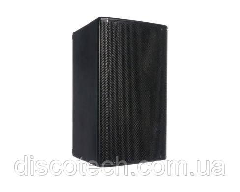 Активна акустична система DB OPERA 12 UNICA