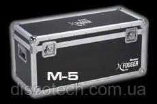 Кейс для M-5 Antari FM-5
