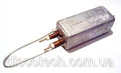 Нагреватель для генератора дыма, 400W