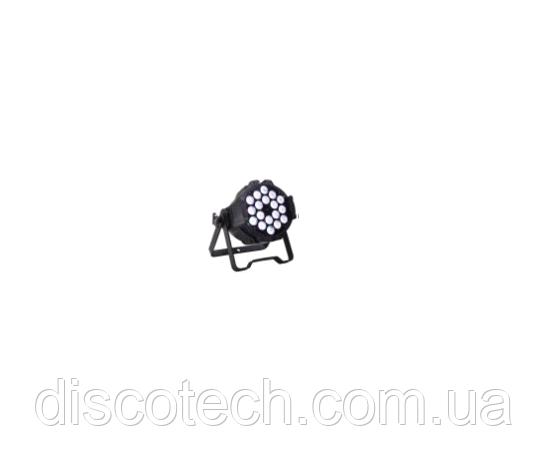 Прожектор STLS Par S-1815 RGBWА