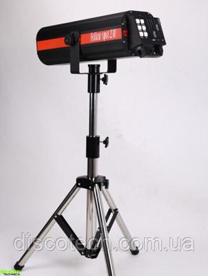 Слідкуючий прожектор FOLLOW SPOT 7R 230w