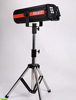 Следящий прожектор FOLLOW SPOT 7R 230w