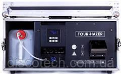 Генератор туману PRO LUX TOUR HAZER