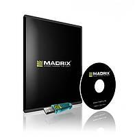 MADRIX 5 KEY USB 32 DMX512 BASIC
