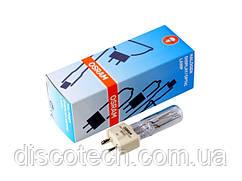 Лампа галогенная, 300W/240V Osram 64673