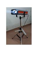 Следящий прожектор STLS FOLLOW SPOT LED 300w