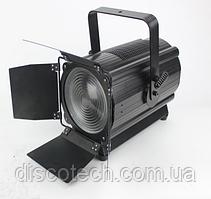 Театральный прожектор STLS Fresnel led 200w