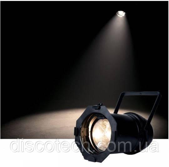 Прожектор LED STLS ST Led Par-100w ZOOM