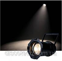 LED прожектор STLS ST Led Par-100w ZOOM