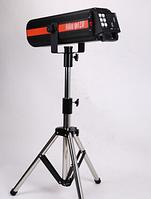 Следящий прожектор STLS FOLLOW SPOT 7R 230w с кейсом