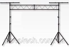 Стійка для світлових приладів Roxtone LS001
