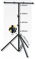 Стійка для світлових приладів Roxtone LS030