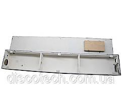 Короб захисний 1000*150*95мм для блоків живлення