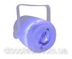Световой LED прибор New Light H-008 LED KALEIDOSCOPE EFFECT LIGHT