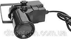 Прожектор для дзеркального кулі, 1 RGBW світлодіод - 10W