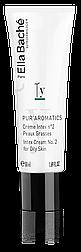 Ella Bache Detox Aromatique Creme Intex № 2 Очищающий противовоспалительный крем 50 мл