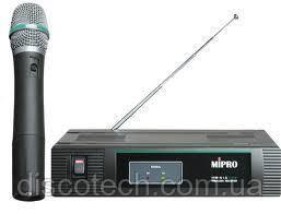 Радіомікрофон Mipro MR-515