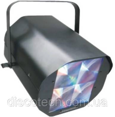 Світловий LED прилад Polarlights PL-P115 LED Screen Flower