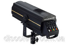 LUX LED FOLLOW 350