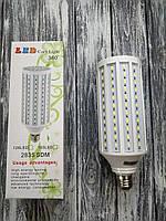 "LED Лампа SUNLIGHT ""кукуруза"" 6500K E27, SMD2835, 30W"