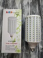 "LED Лампа SUNLIGHT ""кукуруза"" 6500K E27, SMD2835, 50W"