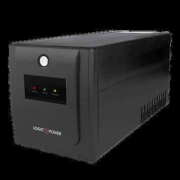 УЦ Линейно-интерактивный ИБП LPM U1400VA-P (840Вт)