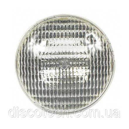 Лампа PAR56 300W/240V NSP GE 18676 вузький кут розкриття