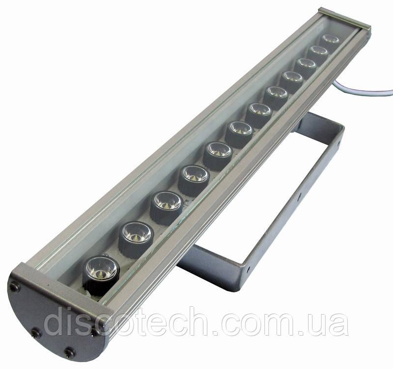 Світильник світлодіодний лінійний LS Line-1-20-12-24V