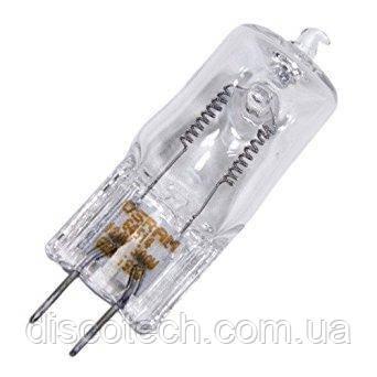 Лампа галогенная, 300W/120V Osram 64514 CP/96