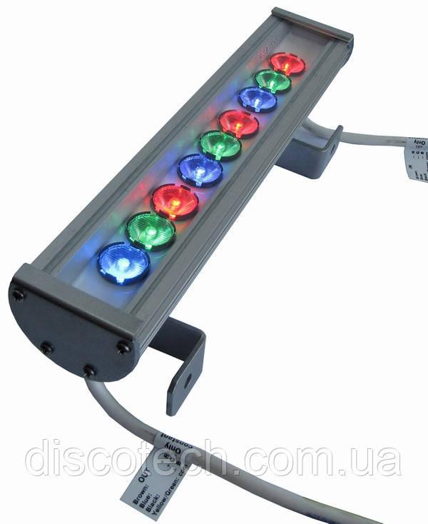 Світильник світлодіодний лінійний LS Line-3-65-09-0,7 A-P