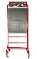 Профессиональный многоцелевой стенд Roxtone DS002
