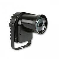 Світлодіодний прожектор для дзеркального кулі 3W STLS PinSpot White