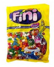 Мармеладные конфеты Fini Beans  , 1 кг