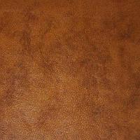 Мебельная искусственная кожа  Vegas Cupper  поставщик «DIVOTEX»