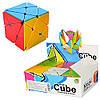 Набор Кубик Рубика