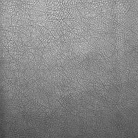Меблева штучна шкіра Vegas Silver постачальник «DIVOTEX»
