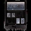 УЦ (5509) Солнечный сетевой инвертор LP-SI-10kW, фото 3