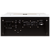 УЦ (5509) Солнечный сетевой инвертор LP-SI-10kW, фото 4
