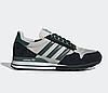 Оригинальные мужские кроссовки Adidas ZX 500 (FX6910)