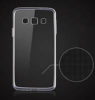 Чехол для Samsung Galaxy J7 J700 силиконовый