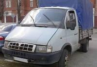 Грузоперевозки Газелью по Житомирской области, фото 1