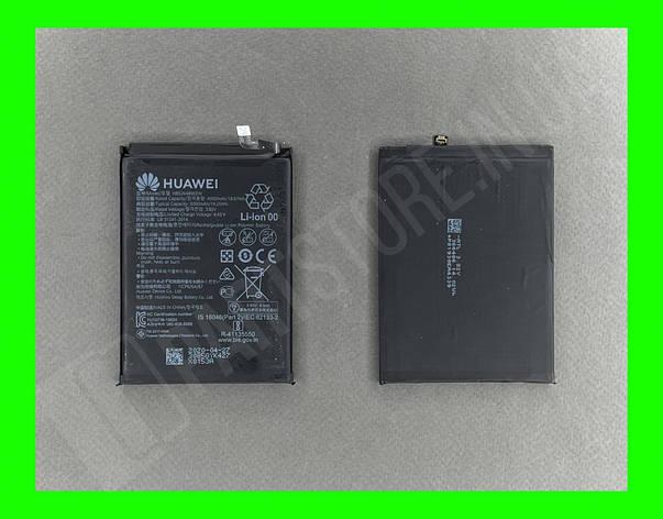Батарея Huawei HB526489EEW аккумулятор сервисный оригинал, фото 2