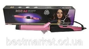Плойка для Завивки Волосся Rozia HR - 723